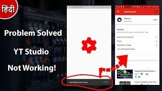 descargar mp3 youtube android
