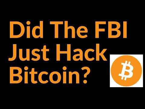 Miért van a bitcoin piaci összeomlása