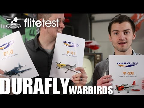 flite-test--durafly-warbirds--review
