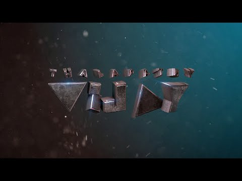 after effect tutorial 2021 master vijay title card tutorial by bijo varghese