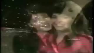 اغاني حصرية منى عبد الغنى اصحاب جروب موسيقى الجيل تحميل MP3