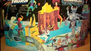 Funkadelic - Sexy Ways (1974)