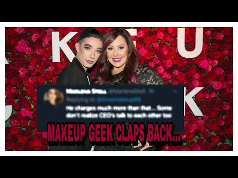 is-james-charles-paid-$60k-for-reviews-makeup-geek-claps-back