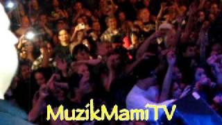 "Michael Cera & Clark Duke Perform ""2 Bitches"" w/ Too Short  at the KEY CLUB"