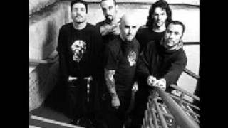 Anthrax- Tester