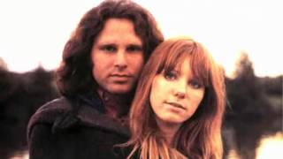 Latest photos of Jim Morrison Últimas fotos