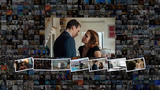 Семь лучших российских сериалов, которые стоит посмотреть в праздники