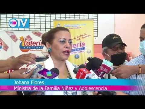 Noticias de Nicaragua | Martes 30 de Junio del 2020