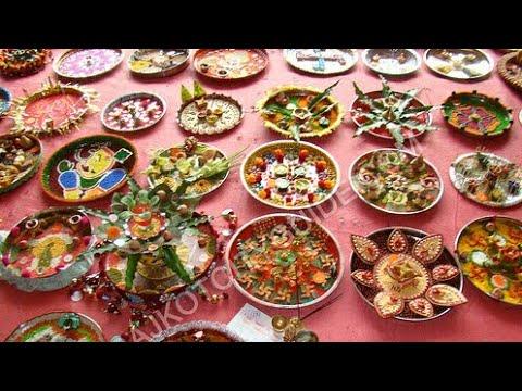 Aarti Thali Decoration/Aarti Thali Decoration For Navaratri/Aarti Thali Decoration Ideas/Aarti Thal
