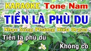 karaoke-tien-la-phu-du-tone-nam-nhac-song-rumba-de-hat-nhac-che-bai-ca-ky-niem-phuong-hieu-organ