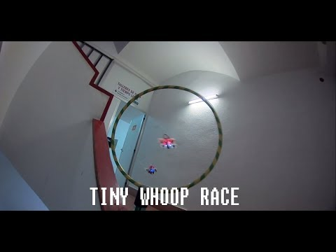 tiny-whoop-race--drone-hd--mobula7-hd-fpv-racing-indoor-institute