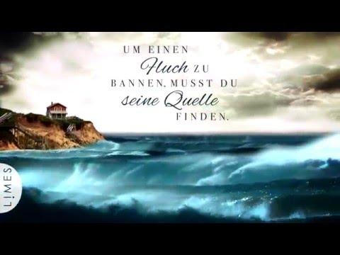 """Buchtrailer """"Das Geheimnis der Schwimmerin"""" von Erika Swyler - Limes"""