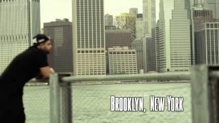 Eminem SHADY Trailer