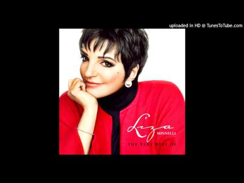 Liza Minnelli - Twist In My Sobriety