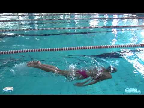 Przynosząc mięśnie ud wykonać