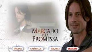 MARCADO PELA PROMESSA - (classif.livre) / Redublagem