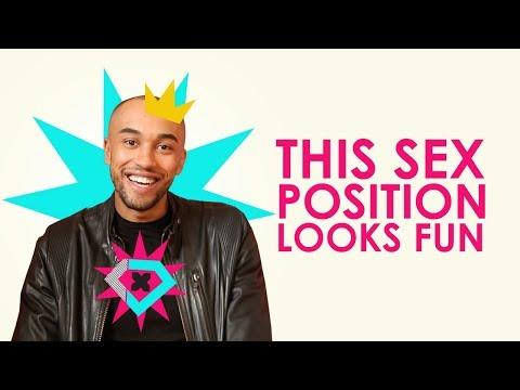 Giovane del sesso porno con matura