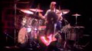 Gonna Raise Hell (pt 2) - Cheap Trick - Chicagofest '81
