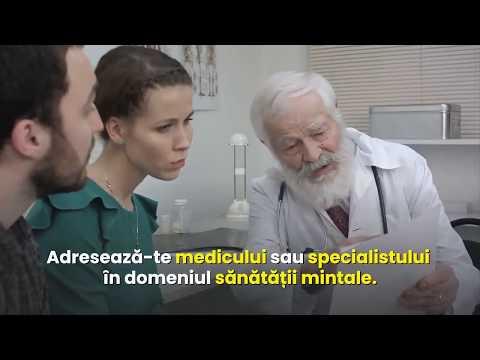 Tratamentul viermilor la copiii mici