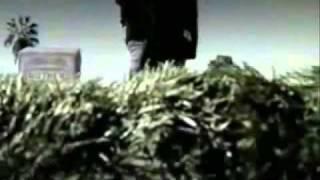 2Pac - Heavy In The Game - Legendado