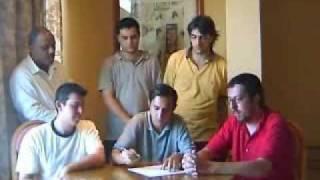 preview picture of video 'Creación CIJDC'