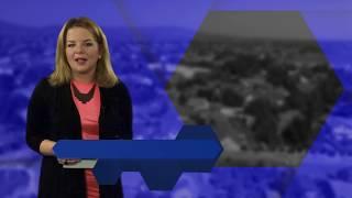 TV Budakalász / Kultúrkörkép / 2018.02.22.