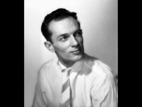 Olgierd Buczek - Hanko