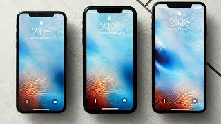 video: iPhone 11, 11 Pro and 11 Max: 2019 release date, UK price, specs and how it compares to Samsung Galaxy S10