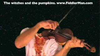 Fiddlermans Halloween.m4v