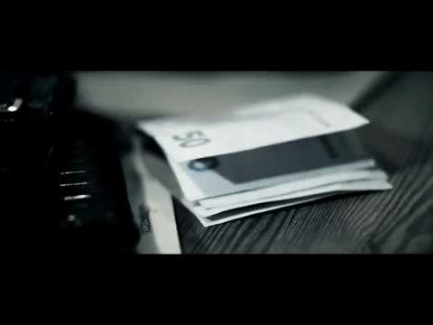 Концерт ГИГА (Герик Горилла) в Черкассах - 4