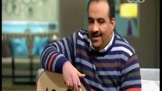 تحميل اغاني صاحبة السعادة: لقاء خاص مع عازف العود ممدوح الجبالي MP3