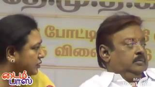 Vijayakanth To Peta  Gopi Bat Theme Version