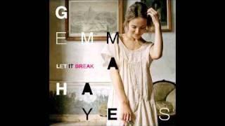 Gemma Hayes   All I Need
