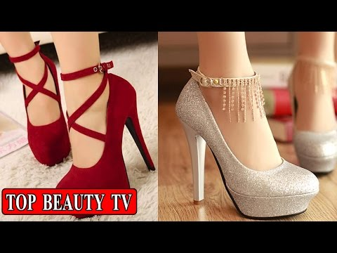 Top Platform Heels, platform shoes for women