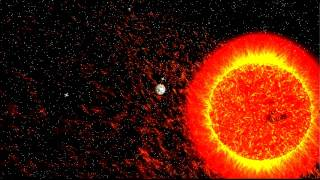 red-giant-thaw-planet-302.blend.avi