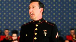 Jim Nabors - Impossible Dream