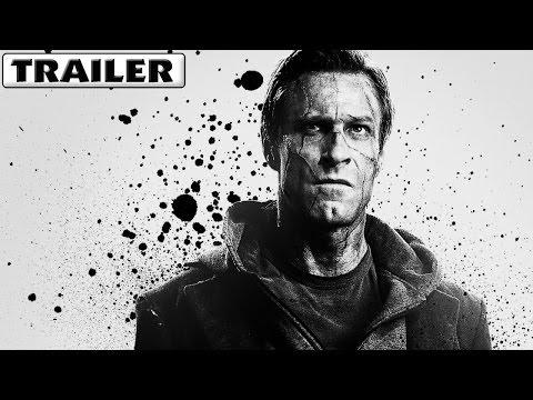 Trailer Yo, Frankenstein