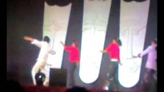 AA KHUSHI SE.mp4 - YouTube
