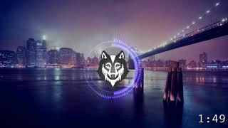 Frank Ocean Chanel Nick Leon Atmosphere Remix Mp3