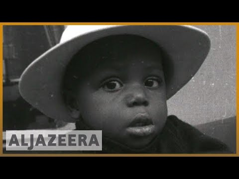 🇬🇧 UK's 'Windrush generation' face deportation threat | Al Jazeera English