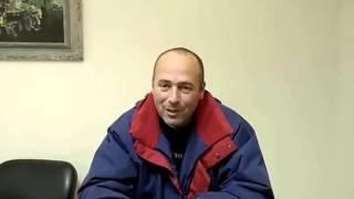 עדות לקוח מרוצה מרק לייזרוביץ עורך דין קרן ברק עורכת דין