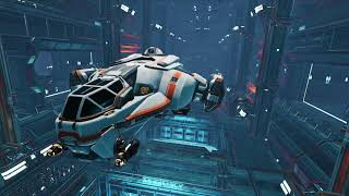 everspace nintendo switch review - TH-Clip