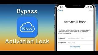 [TUTORIAL] SALTAR ACTIVACION DE ICLOUD EN iOS 12.3+/13 UTILIZANDO CHECKRA1N [NOVIEMBRE 2019]
