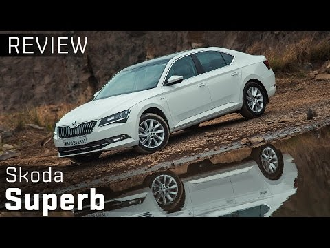 Skoda-Superb-Skoda-Superb-LK-20-TDI-AT-Video-Review-ZigWheels-India