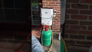 Hot Tub Lazy Spa Alternative Heating/temperature maintenance