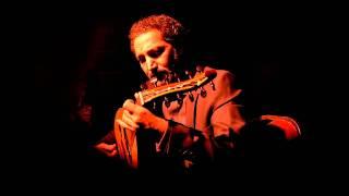 تحميل اغاني #عود (أنا لك على طول - يا مال الشام - حلم - قارئة الفنجان ) - نصير شَمّه MP3