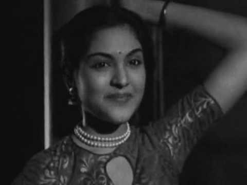 Saiyan Dil Mein Aana Re