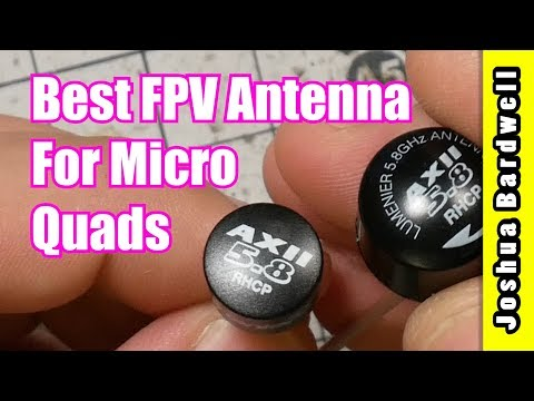 lumenier-axii-micro--best-antenna-for-micro-quads--tiny-whoop