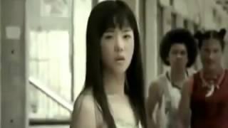 Quảng cáo sữa rửa mặt Thái Lan cực hài hước