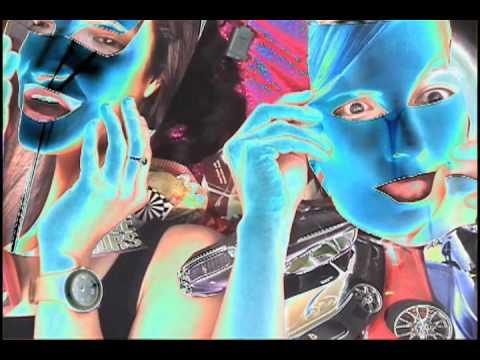 NO SURRENDER | GODDA GET IT (prod. by Radioclit ) OFFICIAL VIDEO